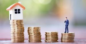 QNB Finansbank konut kredisi 23 Ağustos 2021!