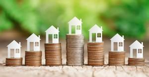 QNB Finansbank konut kredisi 24 Ağustos 2021!