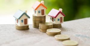 QNB Finansbank konut kredisi 25 Ağustos 2021!