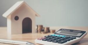 QNB Finansbank konut kredisi 26 Ağustos 2021!