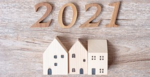REIDIN - GYODER Yeni Konut Fiyat Endeksi Temmuz 2021 sonuçları açıklandı!