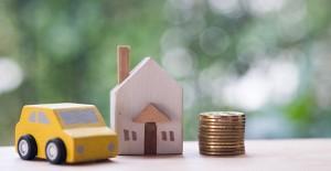 Vakıfbank konut kredisi 20 Ağustos 2021!