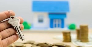 Vakıfbank konut kredisi 26 Ağustos 2021!