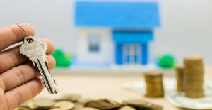 Vakıfbank konut kredisi 27 Ağustos 2021!