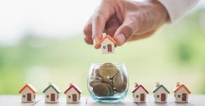 Vakıfbank konut kredisi 3 Ağustos 2021!