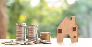 Yapı Kredi konut kredisi 3 Ağustos 2021!