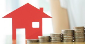 Yapı Kredi konut kredisi 6 Ağustos 2021!