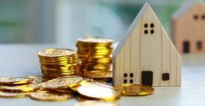 Ziraat Bankası konut kredisi 16 Ağustos 2021!