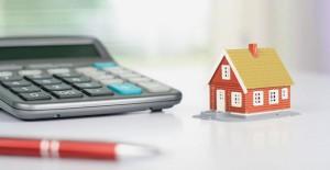 Ziraat Bankası konut kredisi 3 Ağustos 2021!