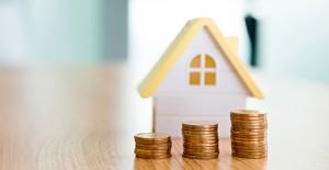Ağustos 2021'de kira fiyatları en çok Karabük'te arttı!