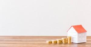 Akbank konut kredisi 23 Eylül 2021!