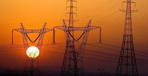 Bursa elektrik kesintisi 30 Eylül 2021!