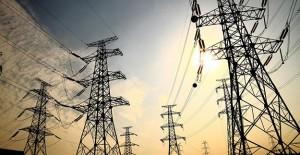 Bursa elektrik kesintisi 3-4 Eylül 2021!