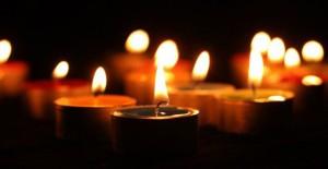 Çanakkale elektrik kesintisi 16 Eylül 2021!
