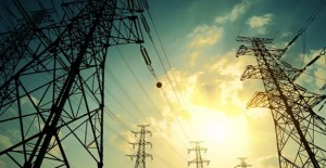 Çanakkale elektrik kesintisi 28-29 Eylül 2021!