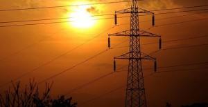 Çanakkale elektrik kesintisi 3-4 Eylül 2021!