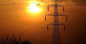 Çanakkale elektrik kesintisi 7-8 Eylül 2021!