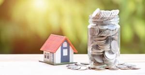 Garanti Bankası konut kredisi 14 Eylül 2021!