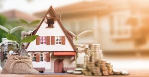 Garanti Bankası konut kredisi 3 Eylül 2021!