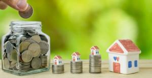 Garanti Bankası konut kredisi 8 Eylül 2021!