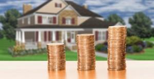 Halk Bankası konut kredisi 29 Eylül 2021!