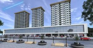 Hava Kent Yapı Kooperatifi'nden Sancaktepe'ye yeni proje!