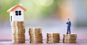 QNB Finansbank konut kredisi 10 Eylül 2021!