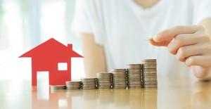 QNB Finansbank konut kredisi 13 Eylül 2021!