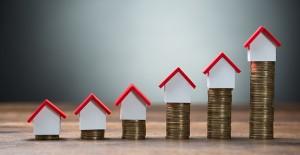 QNB Finansbank konut kredisi 9 Eylül 2021!