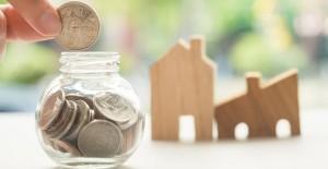 Vakıfbank konut kredisi 1 Eylül 2021!