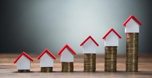 Yapı Kredi konut kredisi 14 Eylül 2021!