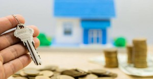 Yapı Kredi konut kredisi 23 Eylül 2021!
