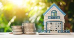 Yapı Kredi konut kredisi 29 Eylül 2021!