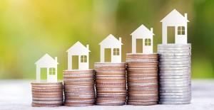 Ziraat Bankası konut kredisi 24 Eylül 2021!