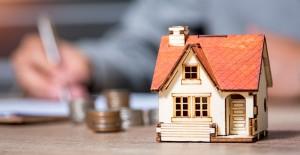 Akbank konut kredisi 1 Ekim 2021!