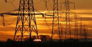 Balıkesir elektrik kesintisi 11 Ekim 2021!