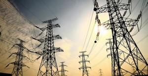 Balıkesir elektrik kesintisi 12-13 Ekim 2021!