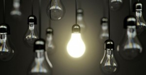 Balıkesir elektrik kesintisi 14-15 Ekim 2021!