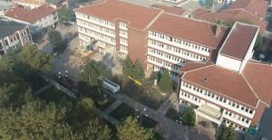 Bursa Büyükşehir Belediyesi'nden İnegöl'e dönüşüm desteği!