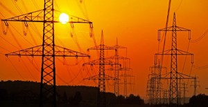 Bursa elektrik kesintisi 5-6 Ekim 2021!