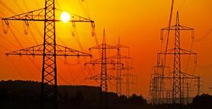 Çanakkale elektrik kesintisi 14-15 Ekim 2021!