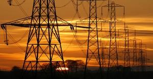 Çanakkale elektrik kesintisi 23-24 Ekim 2021!