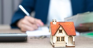 bDükkan kira artış oranı Ekim 2021!/b