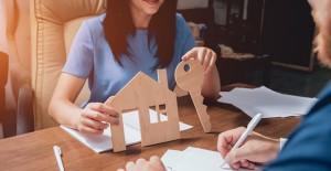 Ev sahipleri kiracı seçme kriterlerini iyice artırdı!