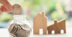 Garanti Bankası konut kredisi 4 Ekim 2021!