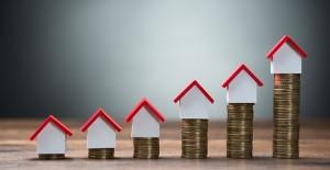 Garanti Bankası konut kredisi 5 Ekim 2021!