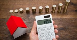 Garanti Bankası konut kredisi 8 Ekim 2021!