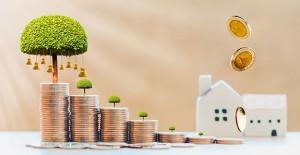 Garanti Bankası konut kredisi 9 Ekim 2021!