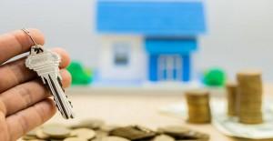 Halk Bankası konut kredisi 5 Ekim 2021!