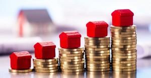 Halk Bankası konut kredisi 9 Ekim 2021!